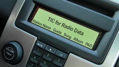 GEWI Website 2016 Page Solution TIC for Radio Data Photo