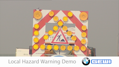 thumbnail-local-hazard-warning-video-04-jul-2011