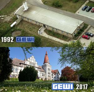 gewi25_2