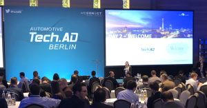 TECH_adBerlin2019