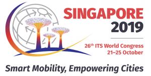 ITS Singapore19
